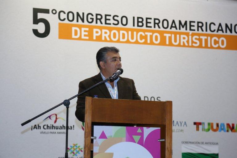 Medellín cierra un semestre brillante para la industria de reuniones