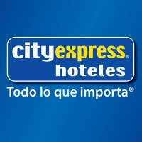Hotel City Express
