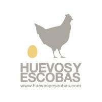 Huevos Y Escobas
