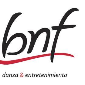 Ballet Nacional El Firulete