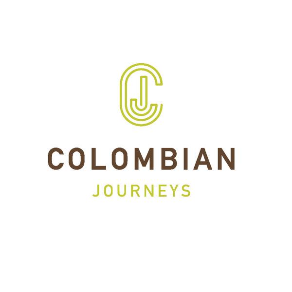 Colombian Journey