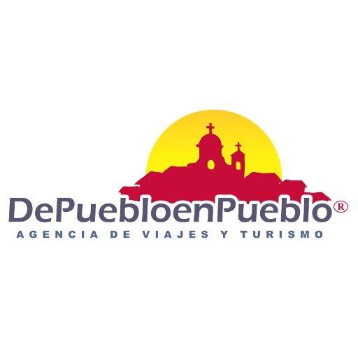 Viajes De Pueblo En Pueblo