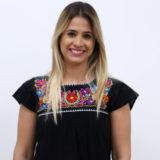 Carolina Ortiz Montoya