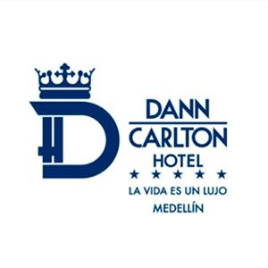 Hotel Dann Carlton