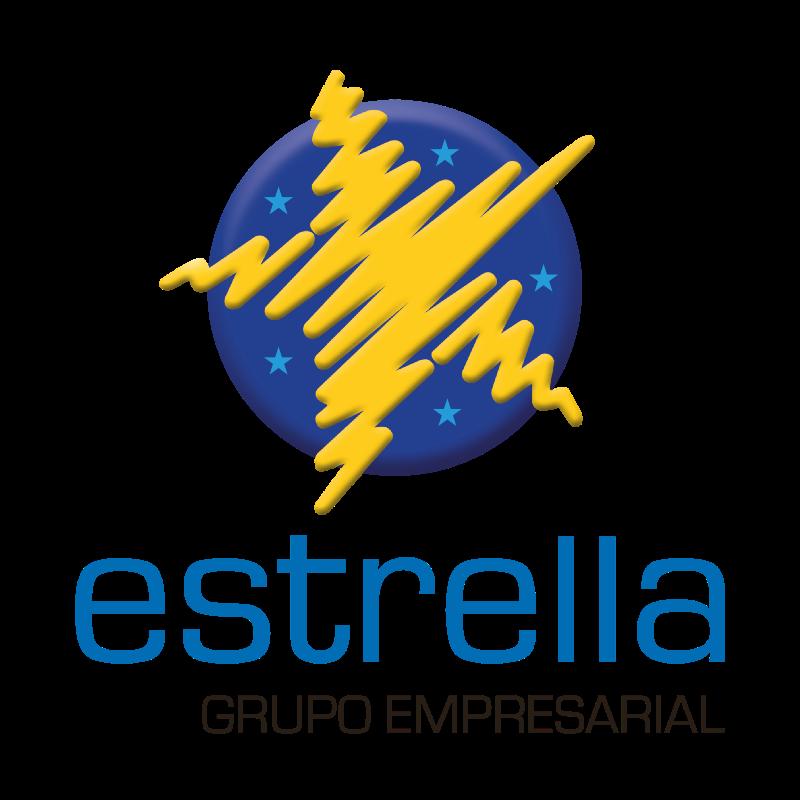 Estrella Grupo Empresarial