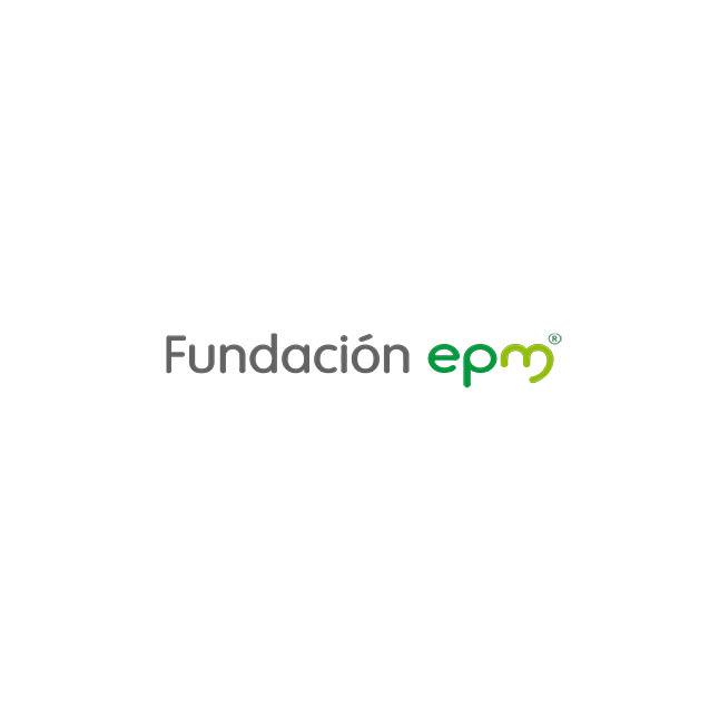 Fundación EPM