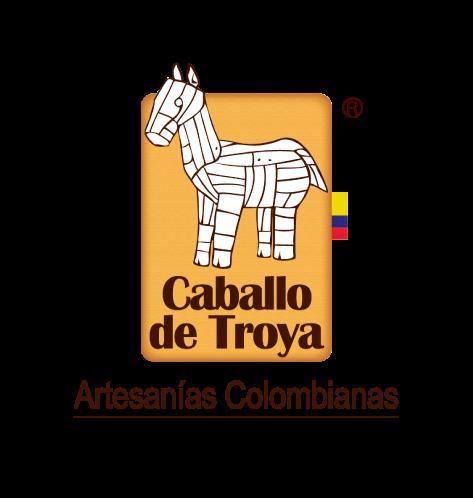 Artesanias Caballo De Troya