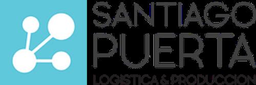 Santiago Puerta Logistica Y Mercadeo