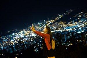 Medellín, MEJOR DESTINO DE ESCAPADA URBANA de Suramérica