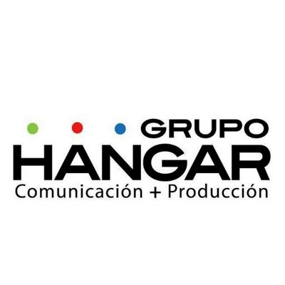 Grupo Hangar