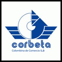 Corbeta S.A
