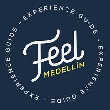 Feel Medellín