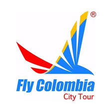 Fly Colombia City Tour