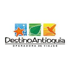 Destino Antioquia
