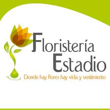 Floristeria Estadio