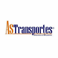 As Transporte