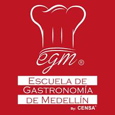 Club Medellin Y Escuela De Gastronomia