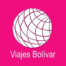 Viajes Bolivar