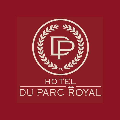 Hotel Du Parc Royal