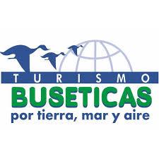 Las Buseticas