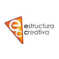 Estructura Creativa