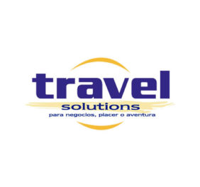 Travel Solutions – DMC Colombia