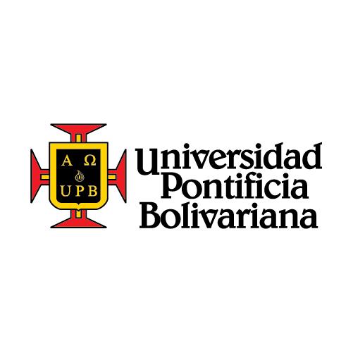 Universidad Pontifica Bolivariana