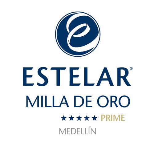 Hotel Estellar Milla De Oro