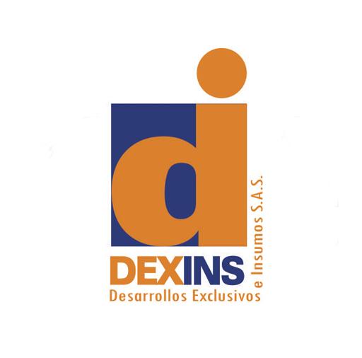 Dexins