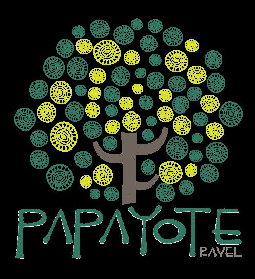 Papayote Travel