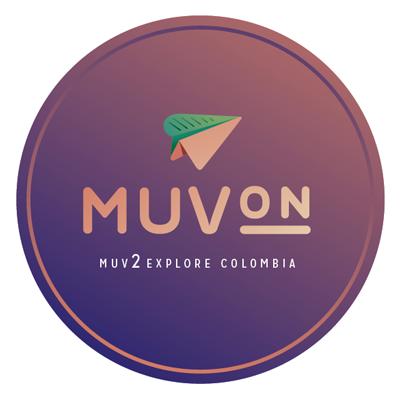 Muvon Travel