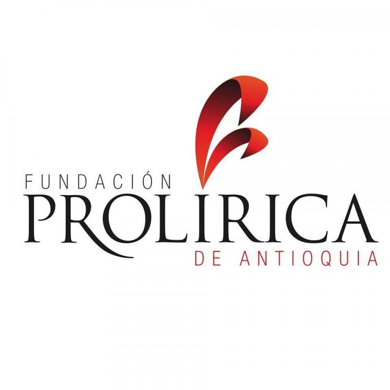 Prolírica De Antioquia