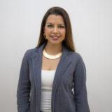 Susana Ríos Ramirez