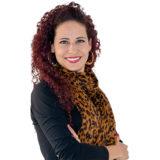 Natalia Ángel Hénriquez