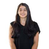 Melisa Ochoa Ruíz