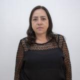 María Emilse Ramírez Giraldo