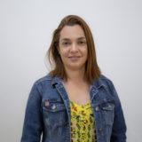 Marcela Jaramillo Duque