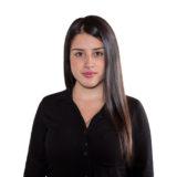 Jenny Franco Ocampo