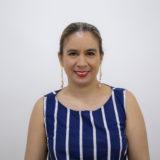 Ivonne Edith Acevedo Garzón