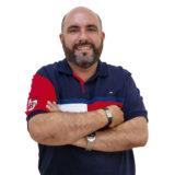 Gustavo Arango Botero
