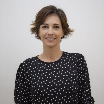 María Clemencia Botero Fernández