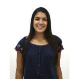 Claudia Patricia Valencia Ospina