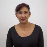 Claudeth Elena Pedraza Barrera