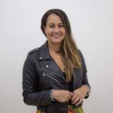 Carolina Gutiérrez Villegas