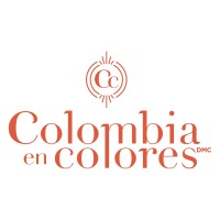 Colombia en Colores