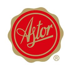 El Astor Repostería