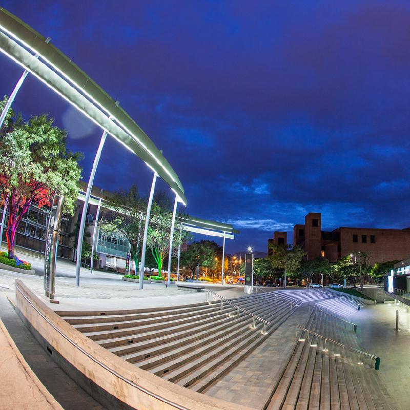 Para seguir impulsando la reactivación del turismo, Medellín será el eje estratégico de nuevas rutas aéreas desde y hacia el exterior