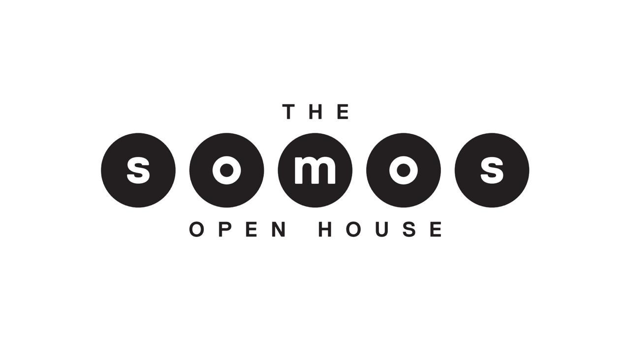 HOTEL THE SOMOS