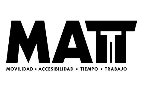 MATT TOURS