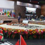 49 Asamblea General OEA